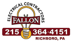 J Fallon Electric Inc.